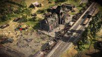Blitzkrieg 3 - Screenshots - Bild 11