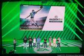 E3 2016 Foto-Galerie - Artworks - Bild 243