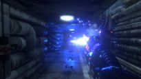System Shock - Screenshots - Bild 28