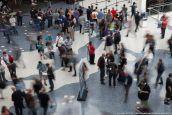 E3 2016 Foto-Galerie - Artworks - Bild 108