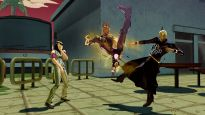 JoJo's Bizarre Adventure: Eyes of Heaven - Screenshots - Bild 10