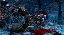 Killer Instinct: Season 3 - Screenshots - Bild 6