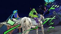 JoJo's Bizarre Adventure: Eyes of Heaven - Screenshots - Bild 51