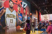 E3 2016 Foto-Galerie - Artworks - Bild 129