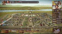 Romance of the Three Kingdoms XIII - Screenshots - Bild 49