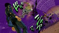 JoJo's Bizarre Adventure: Eyes of Heaven - Screenshots - Bild 58