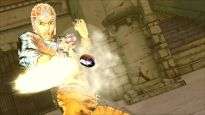 JoJo's Bizarre Adventure: Eyes of Heaven - Screenshots - Bild 78