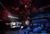 E3 2016 Foto-Galerie - Artworks - Bild 183