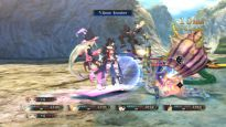 Tales of Berseria - Screenshots - Bild 6