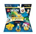 LEGO Dimensions - Artworks - Bild 2