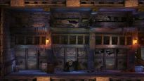 Bloodstained: Ritual of the Night - Screenshots - Bild 6