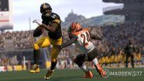 Madden NFL 17 - Screenshots - Bild 3