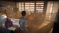 Dreamfall Chapters - Screenshots - Bild 5