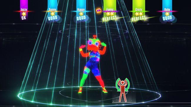 Just Dance 2017 - Screenshots - Bild 20