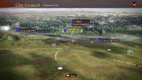 Romance of the Three Kingdoms XIII - Screenshots - Bild 53