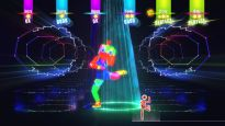 Just Dance 2017 - Screenshots - Bild 21