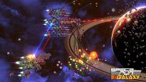 Space Run Galaxy - Screenshots - Bild 1