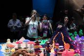 E3 2016 Foto-Galerie - Artworks - Bild 83