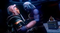 Dreamfall Chapters - Screenshots - Bild 3