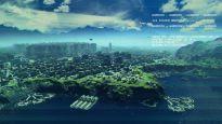 Anno 2205 - DLC: Big Five Pack - Screenshots - Bild 3