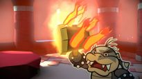 Paper Mario: Color Splash - Screenshots - Bild 6