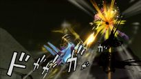 JoJo's Bizarre Adventure: Eyes of Heaven - Screenshots - Bild 82