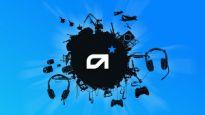 Astro A20 Wireless Headset - News