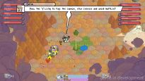 Pit People - Screenshots - Bild 3