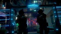 Dreamfall Chapters - Screenshots - Bild 17