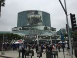 E3-Impressionen, Tag 2 - Artworks - Bild 1