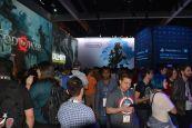 E3-Impressionen, Tag 1 - Artworks - Bild 64