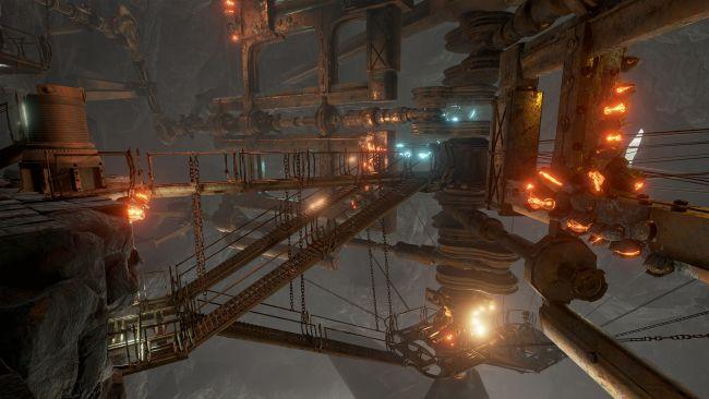 Obduction - Screenshots - Bild 24