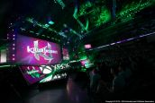 E3 2016 Foto-Galerie - Artworks - Bild 160