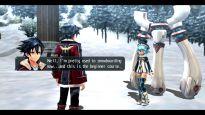 The Legend of Heroes: Trails of Cold Steel II - Screenshots - Bild 7