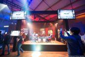 E3 2016 Foto-Galerie - Artworks - Bild 327