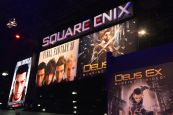E3-Impressionen, Tag 1 - Artworks - Bild 19