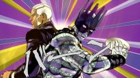 JoJo's Bizarre Adventure: Eyes of Heaven - Screenshots - Bild 21