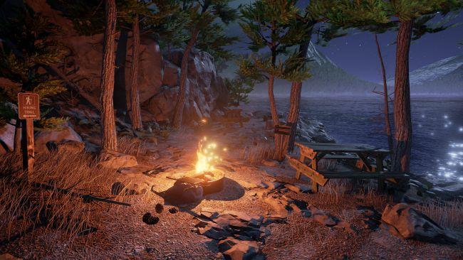 Obduction - Screenshots - Bild 21
