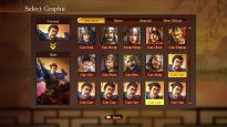 Romance of the Three Kingdoms XIII - Screenshots - Bild 42