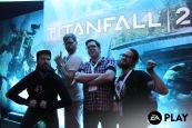 E3-Impressionen, Tag -1 - Artworks - Bild 11