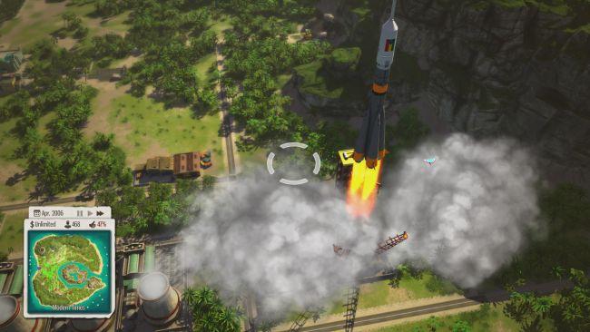 Tropico 5: Penultimate Edition - Screenshots - Bild 8