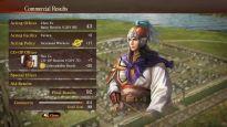 Romance of the Three Kingdoms XIII - Screenshots - Bild 5