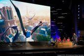 E3 2016 Foto-Galerie - Artworks - Bild 340