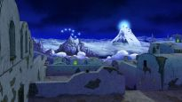 JoJo's Bizarre Adventure: Eyes of Heaven - Screenshots - Bild 34