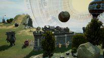 Rock of Ages 2: Bigger and Boulder - Screenshots - Bild 5