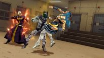 JoJo's Bizarre Adventure: Eyes of Heaven - Screenshots - Bild 23