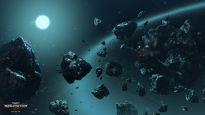 Warhammer 40.000: Inquisitor - Martyr - Screenshots - Bild 2