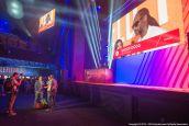 E3 2016 Foto-Galerie - Artworks - Bild 240
