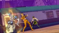 JoJo's Bizarre Adventure: Eyes of Heaven - Screenshots - Bild 68