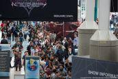 E3 2016 Foto-Galerie - Artworks - Bild 98